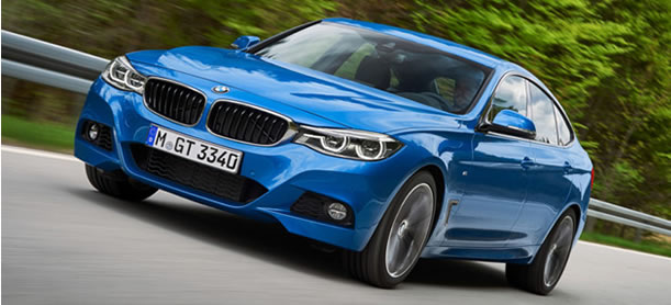 BMW extended service plan quote