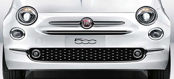 Fiat extended service plan quote